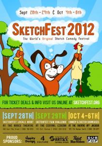 SketchFestSeattleFinal