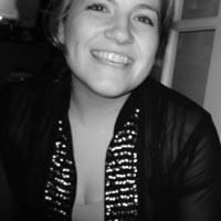 Nikki Lounsbury