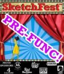 Prefunc2014_small