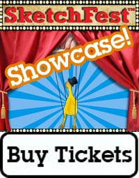 Showcase_tickets