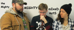 mixed-nuts-banner