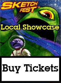 SF2015-buyTix_Showcase