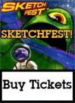 SF2015-buyTix_Sketchfest