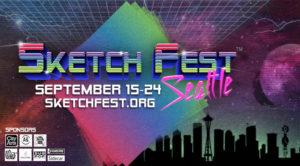 SketchFest2016_WebBanner_672x372