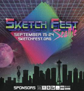 SketchFest2016_800pxwide (1)