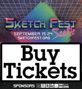 SketchFest2016_BuyTix
